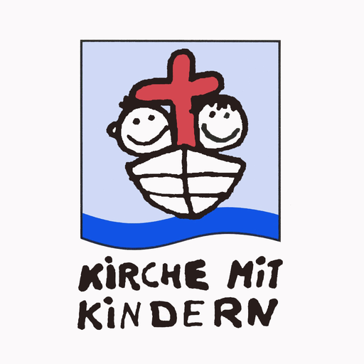 Ev.  Kirche Rheinbach